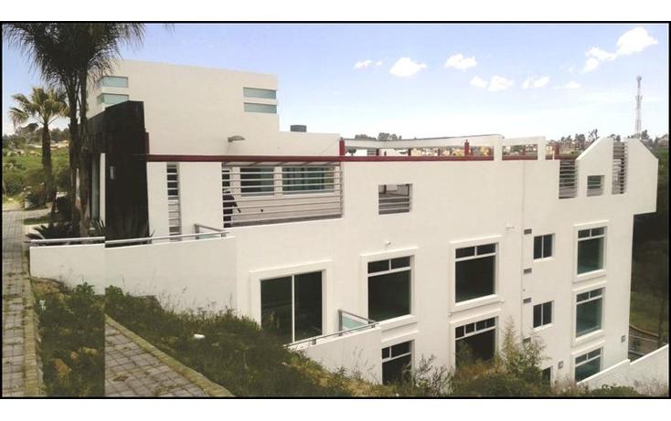 Foto de departamento en renta en retorno himalaya , lomas de angelópolis ii, san andrés cholula, puebla, 1507123 No. 05