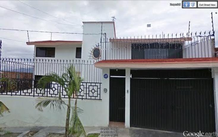 Foto de casa en venta en retorno imperial , burgos, temixco, morelos, 451062 No. 01