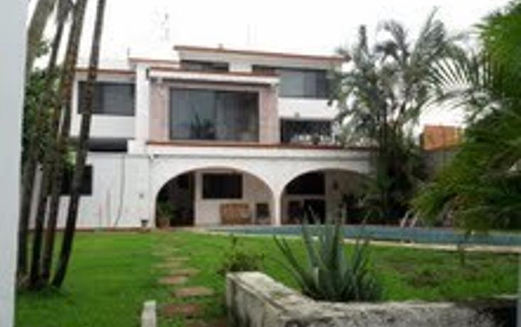 Foto de casa en venta en retorno imperial , burgos, temixco, morelos, 451062 No. 02