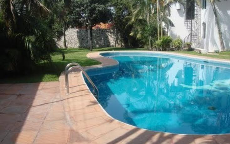 Foto de casa en venta en retorno imperial , burgos, temixco, morelos, 451062 No. 05