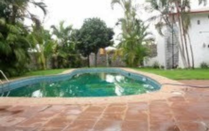 Foto de casa en venta en retorno imperial , burgos, temixco, morelos, 451062 No. 07