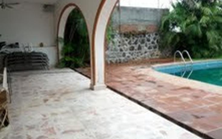 Foto de casa en venta en retorno imperial , burgos, temixco, morelos, 451062 No. 09