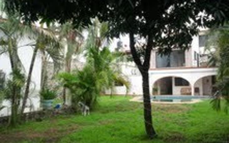 Foto de casa en venta en retorno imperial , burgos, temixco, morelos, 451062 No. 10