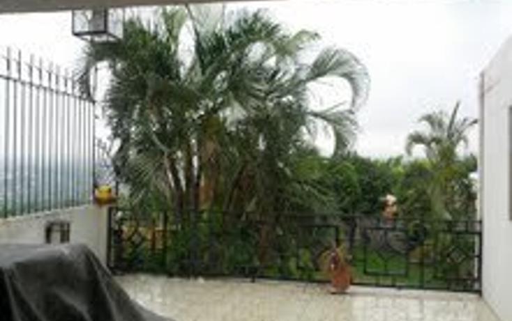 Foto de casa en venta en retorno imperial , burgos, temixco, morelos, 451062 No. 11
