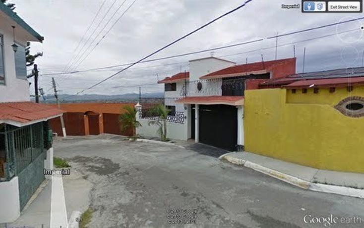 Foto de casa en venta en retorno imperial , burgos, temixco, morelos, 451062 No. 12
