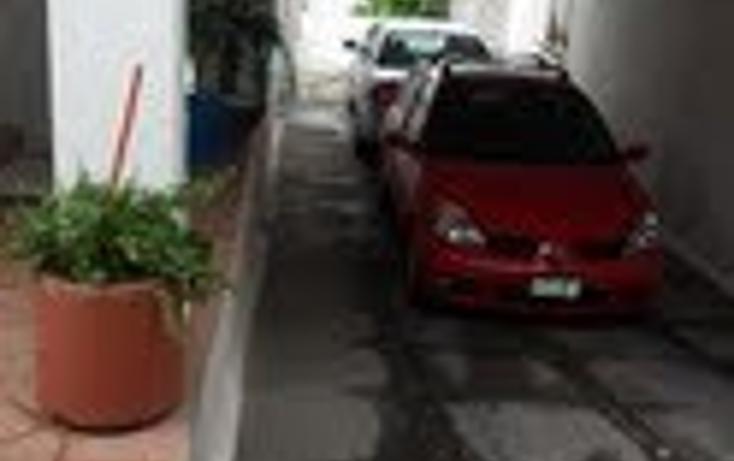 Foto de casa en venta en retorno imperial , burgos, temixco, morelos, 451062 No. 13