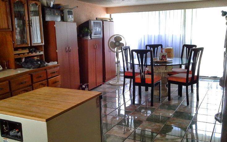 Foto de casa en venta en retorno imperial , burgos, temixco, morelos, 451062 No. 14