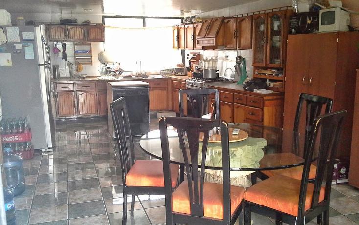 Foto de casa en venta en retorno imperial , burgos, temixco, morelos, 451062 No. 15