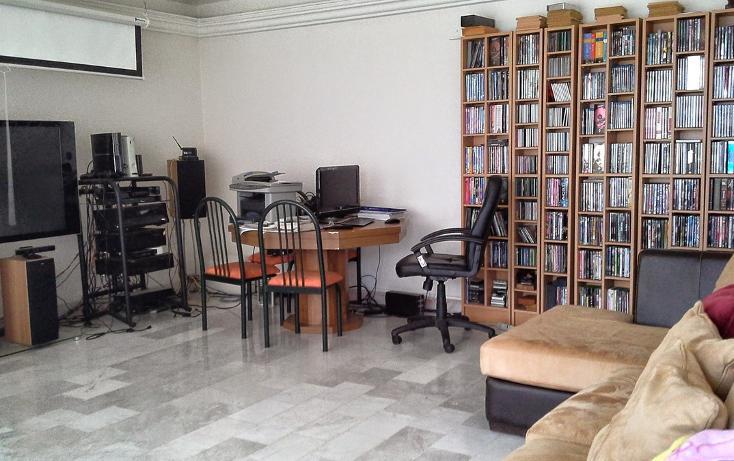 Foto de casa en venta en retorno imperial , burgos, temixco, morelos, 451062 No. 17