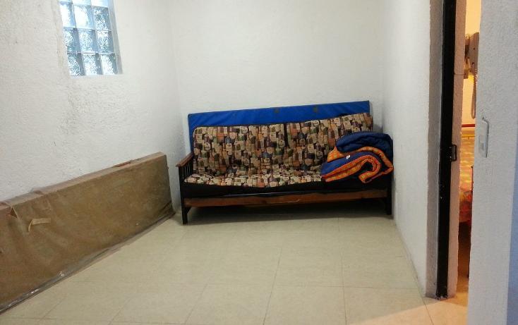 Foto de casa en venta en retorno imperial , burgos, temixco, morelos, 451062 No. 18