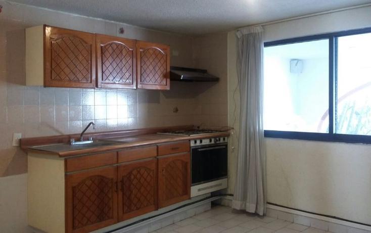 Foto de casa en venta en retorno imperial , burgos, temixco, morelos, 451062 No. 22