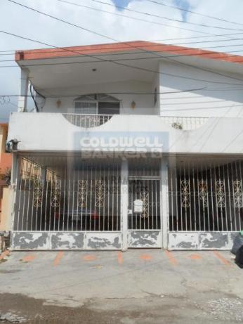 Foto de casa en venta en  105, las arboledas, ciudad madero, tamaulipas, 510377 No. 01