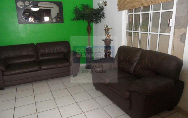 Foto de casa en venta en retorno jacarandas 105, las arboledas, ciudad madero, tamaulipas, 510377 no 02