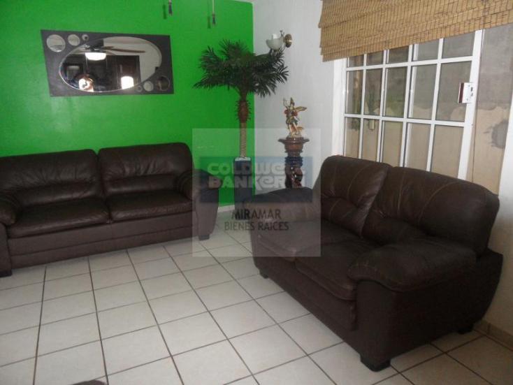 Foto de casa en venta en  105, las arboledas, ciudad madero, tamaulipas, 510377 No. 02