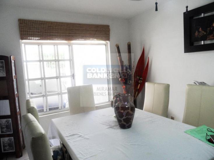 Foto de casa en venta en  105, las arboledas, ciudad madero, tamaulipas, 510377 No. 03