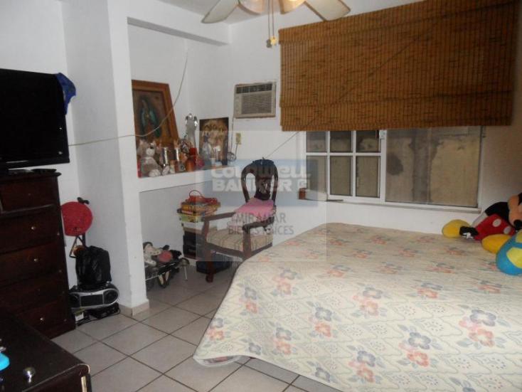 Foto de casa en venta en  105, las arboledas, ciudad madero, tamaulipas, 510377 No. 04