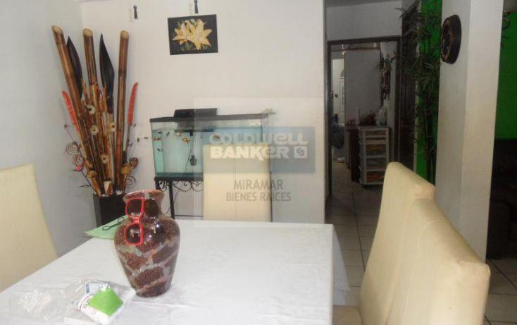 Foto de casa en venta en retorno jacarandas 105, las arboledas, ciudad madero, tamaulipas, 510377 no 05