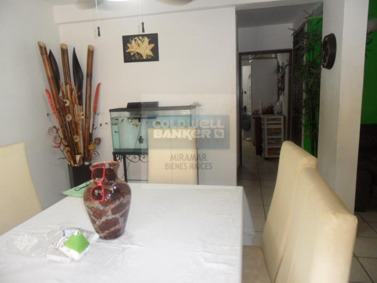 Foto de casa en venta en  105, las arboledas, ciudad madero, tamaulipas, 510377 No. 05