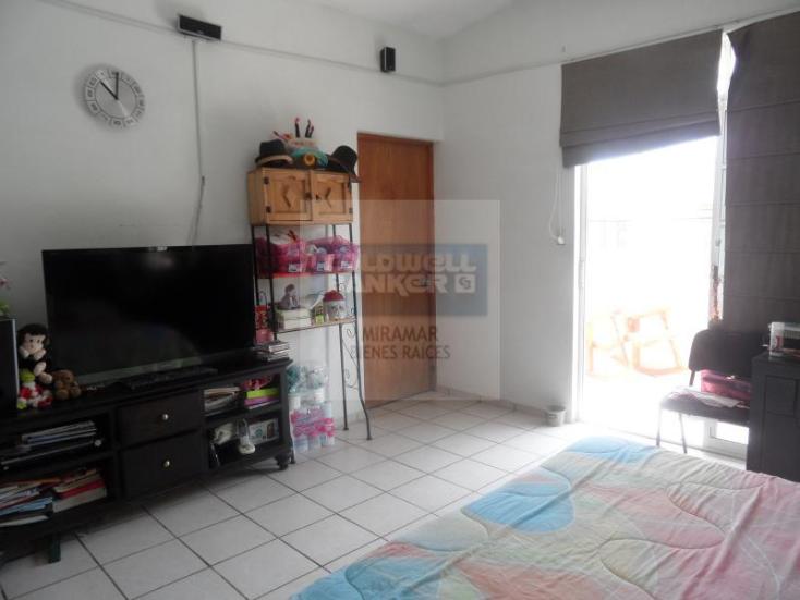 Foto de casa en venta en  105, las arboledas, ciudad madero, tamaulipas, 510377 No. 06