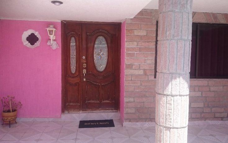 Foto de casa en venta en retorno la campiña, jardines de la hacienda sur, cuautitlán izcalli, estado de méxico, 1963379 no 02