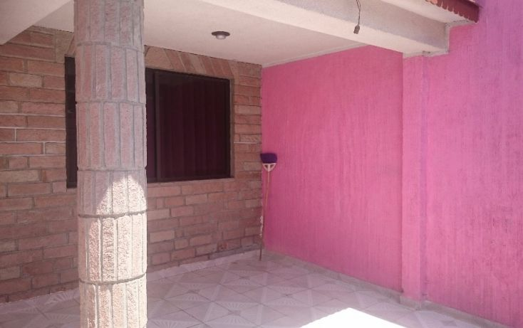 Foto de casa en venta en retorno la campiña, jardines de la hacienda sur, cuautitlán izcalli, estado de méxico, 1963379 no 03