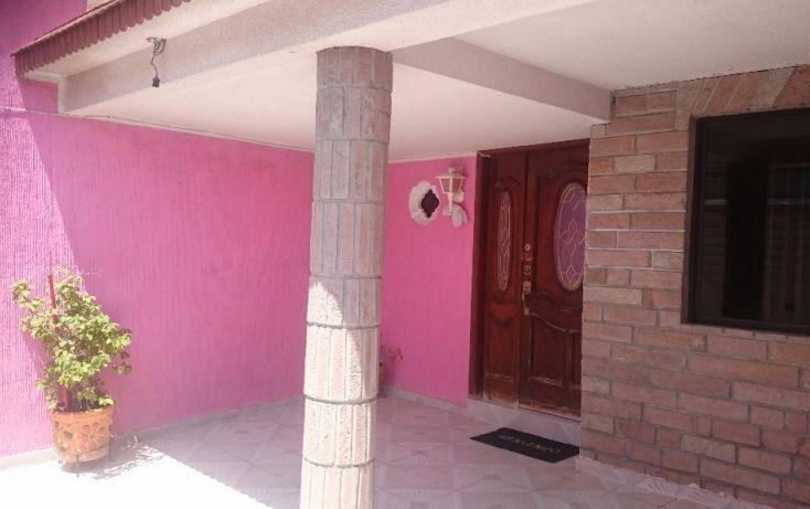 Foto de casa en venta en retorno la campiña, jardines de la hacienda sur, cuautitlán izcalli, estado de méxico, 1963379 no 04