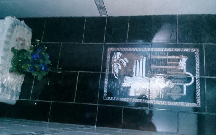 Foto de casa en venta en retorno la campiña, jardines de la hacienda sur, cuautitlán izcalli, estado de méxico, 1963379 no 18