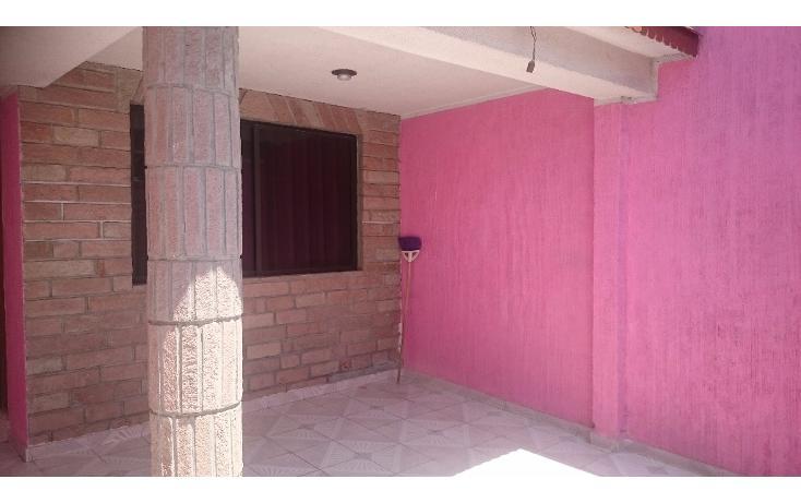 Foto de casa en venta en retorno la campiña , jardines de la hacienda sur, cuautitlán izcalli, méxico, 1963379 No. 03