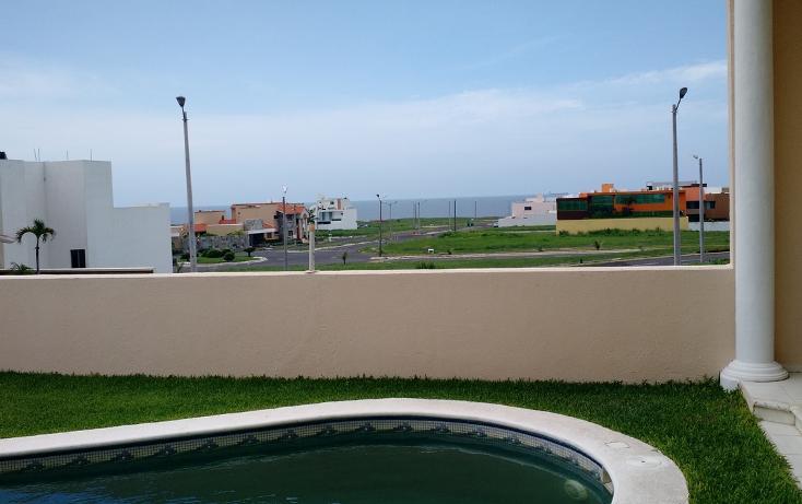 Foto de casa en venta en retorno lis faros , playas de conchal, alvarado, veracruz de ignacio de la llave, 2043513 No. 17