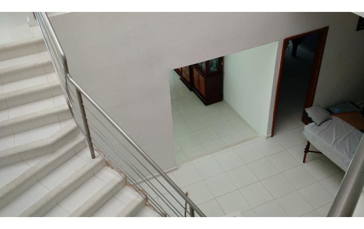 Foto de casa en venta en retorno lis faros , playas de conchal, alvarado, veracruz de ignacio de la llave, 2043513 No. 34