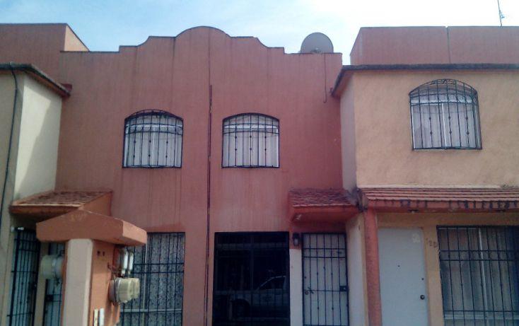 Foto de casa en venta en retorno llano del convento 12 c, adolfo lópez mateos, cuautitlán izcalli, estado de méxico, 1717904 no 03