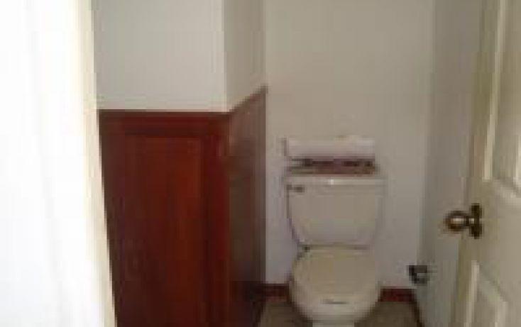 Foto de casa en venta en retorno llano del convento 12 c, adolfo lópez mateos, cuautitlán izcalli, estado de méxico, 1717904 no 05