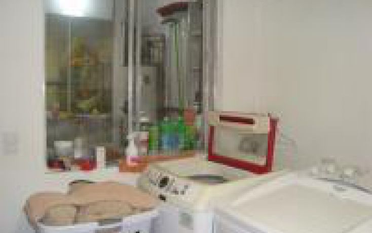 Foto de casa en venta en retorno llano del convento 12 c, adolfo lópez mateos, cuautitlán izcalli, estado de méxico, 1717904 no 06