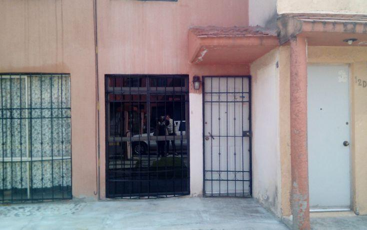 Foto de casa en venta en retorno llano del convento 12 c, adolfo lópez mateos, cuautitlán izcalli, estado de méxico, 1717904 no 09