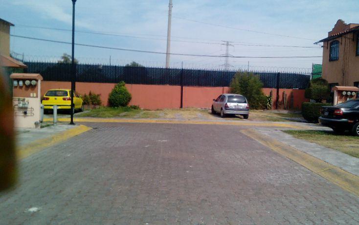 Foto de casa en venta en retorno llano del convento 12 c, adolfo lópez mateos, cuautitlán izcalli, estado de méxico, 1717904 no 11