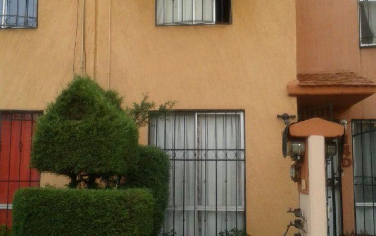 Foto de casa en venta en retorno llano del convento, cofradía de san miguel, cuautitlán izcalli, estado de méxico, 1741740 no 02