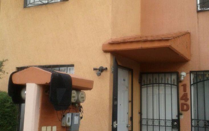 Foto de casa en venta en retorno llano del convento, cofradía de san miguel, cuautitlán izcalli, estado de méxico, 1741740 no 03