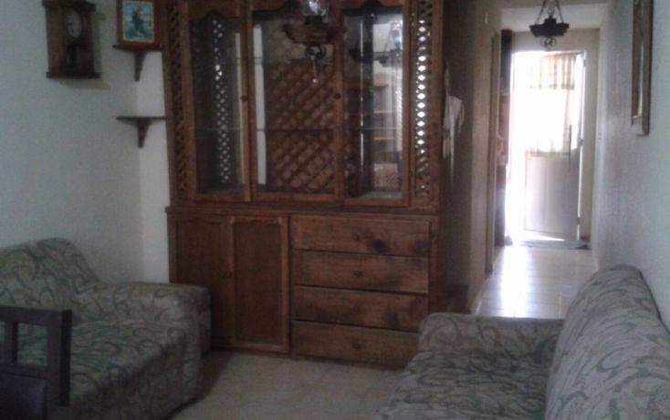 Foto de casa en venta en retorno llano del convento, cofradía de san miguel, cuautitlán izcalli, estado de méxico, 1741740 no 05