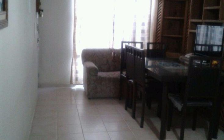 Foto de casa en venta en retorno llano del convento, cofradía de san miguel, cuautitlán izcalli, estado de méxico, 1741740 no 06