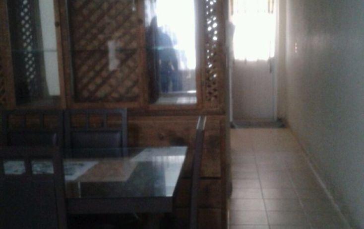 Foto de casa en venta en retorno llano del convento, cofradía de san miguel, cuautitlán izcalli, estado de méxico, 1741740 no 07