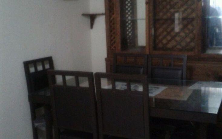 Foto de casa en venta en retorno llano del convento, cofradía de san miguel, cuautitlán izcalli, estado de méxico, 1741740 no 09