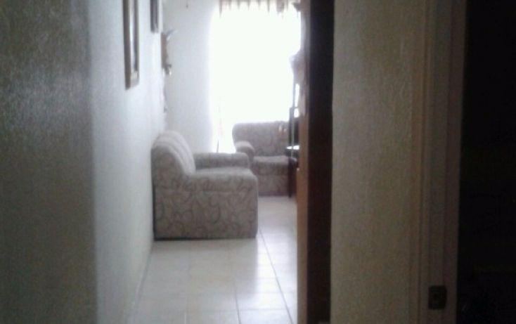 Foto de casa en venta en retorno llano del convento, cofradía de san miguel, cuautitlán izcalli, estado de méxico, 1741740 no 10
