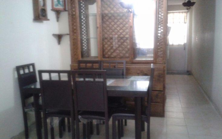 Foto de casa en venta en retorno llano del convento, cofradía de san miguel, cuautitlán izcalli, estado de méxico, 1741740 no 14