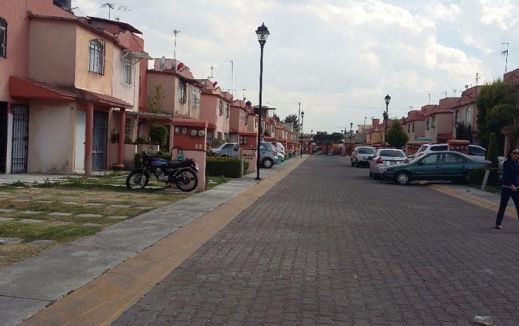 Foto de casa en venta en retorno llano del convento, cofradía de san miguel, cuautitlán izcalli, estado de méxico, 1741740 no 17