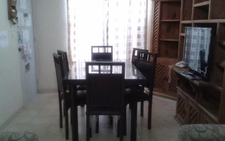 Foto de casa en venta en  , cofradía de san miguel, cuautitlán izcalli, méxico, 1741740 No. 04