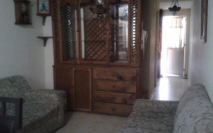 Foto de casa en venta en  , cofradía de san miguel, cuautitlán izcalli, méxico, 1741740 No. 05