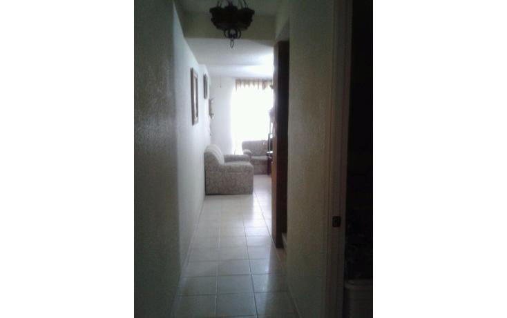 Foto de casa en venta en  , cofradía de san miguel, cuautitlán izcalli, méxico, 1741740 No. 10