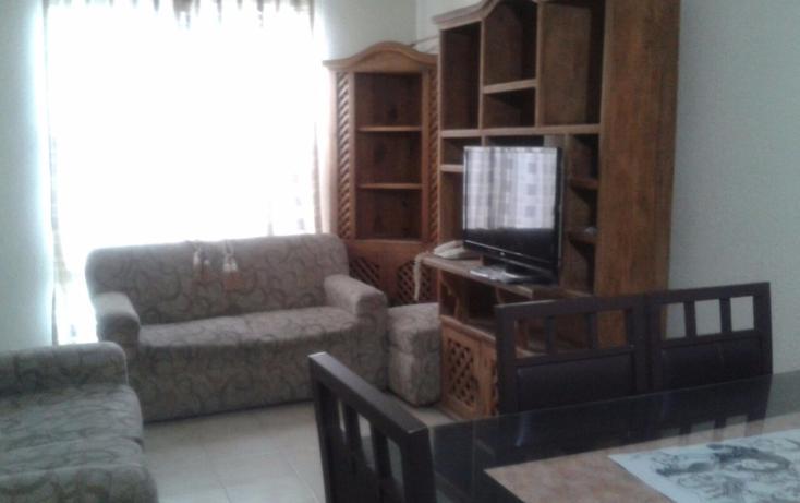 Foto de casa en venta en  , cofradía de san miguel, cuautitlán izcalli, méxico, 1741740 No. 11