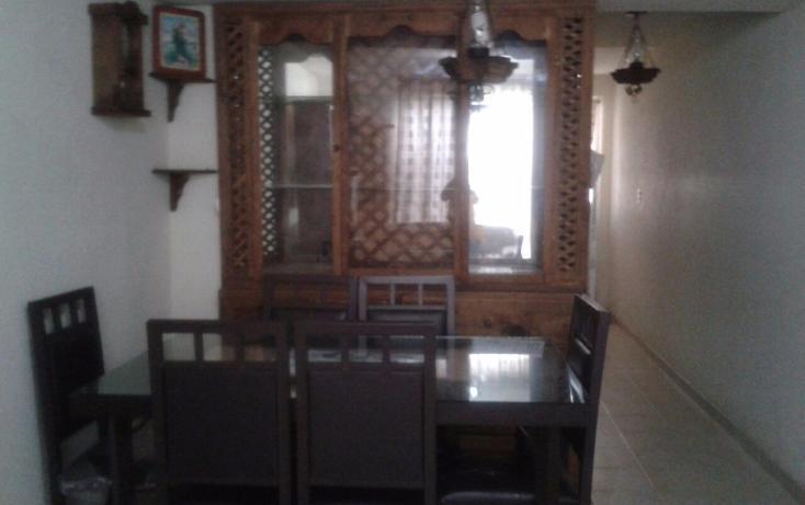Foto de casa en venta en  , cofradía de san miguel, cuautitlán izcalli, méxico, 1741740 No. 12