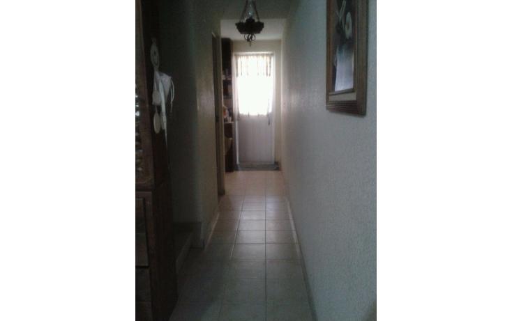 Foto de casa en venta en  , cofradía de san miguel, cuautitlán izcalli, méxico, 1741740 No. 13